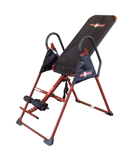 best Bfinver10 Inversion Table