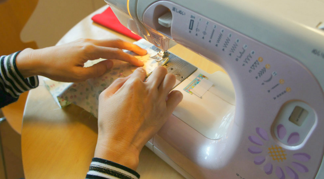how to choose the best computerized embroidery machine