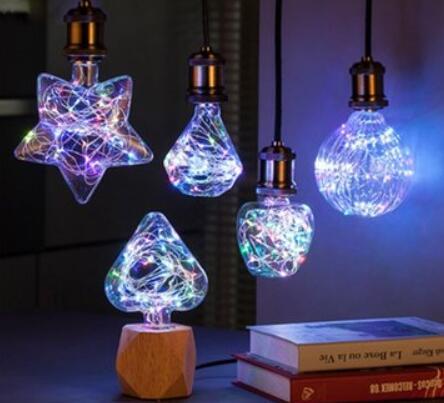 best decorative lights reviews