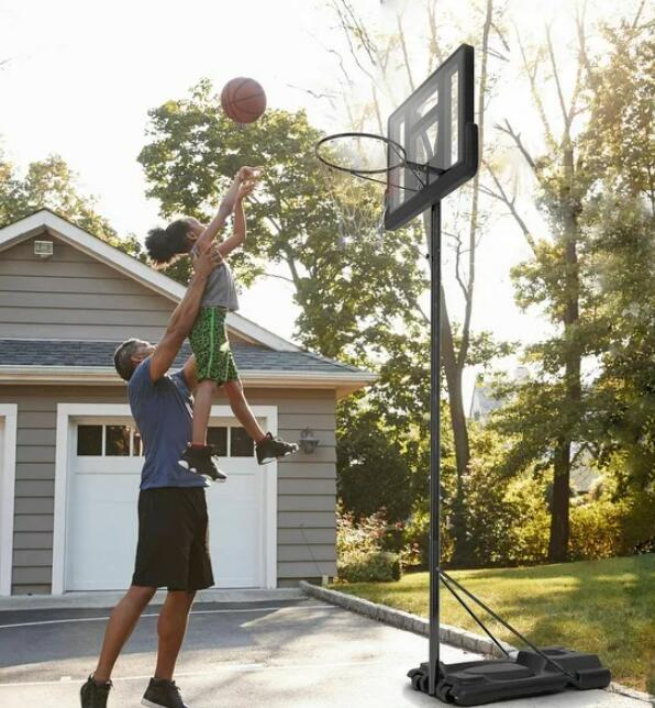 pick professional hoops